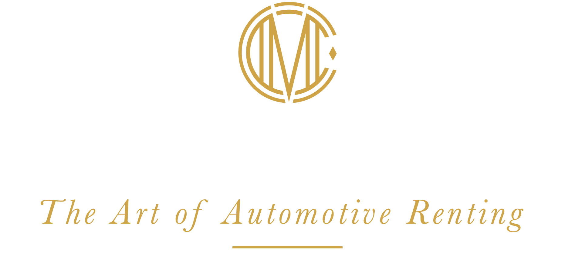 Monte Carlo Sports Car